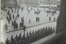 oorlog 1940-1945