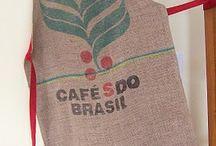 Coffee Bean Bagssss