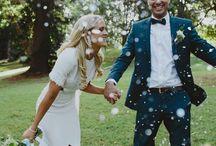 wedding-인테리어-초대장-의상