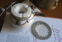 ceramic Morocco タイル 陶器 モロッコ / 磁器 陶器 セラミック soleil des continents du maroc