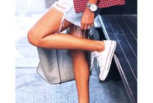Fashion / for fashion inspiration and great ideas!