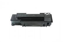 Alternativ zu Utax 4403010010 Toner Black