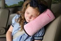 Pillow creations : ideas, tutorials