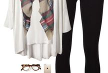 ✦Outfits✦