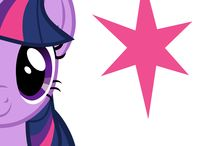 twilight spakle mlp ve eguestria girl