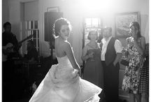 River Farm Weddings / Beautiful weddings we've photographed at River Farm in Alexandria, VA.