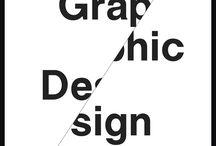 Graphic design Posters / Graphic Design Posters.  Work for fun! More Work: https://www.behance.net/gallery/43164527/Graphic-Design-Posters http://www.yianart.com/?p=1512