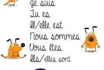 Francais FLE