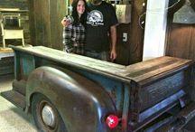 Ascona bar