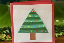 Christmas school activities