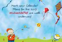 Kidzee Kite Fest / Sankranti is around the corner, and we are here to celebrate the festival! Design kites with your child and tag them with #KizdeeKiteFlying to win Kidzee Goodies