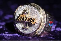 Lakers #1