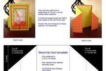 card sciring