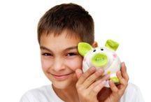 KONTO DLA DZIECKA / Ranking najlepszych kont bankowych dla dziecka: http://darmowekontobankowe.org/konto-dla-dziecka/