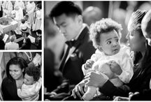 Christening Baptism Photographer London
