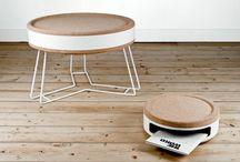 furniture / inspiracja