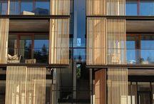 1725 Wiltbergstraße 50-90 Holz Architekture
