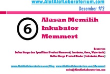 Blog Alat Alat Laboratorium / Kumpulan artikel tentang alat laboratorium di www.AlatAlatLaboratorium.com/Blog