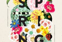 Graphic Design_Spring