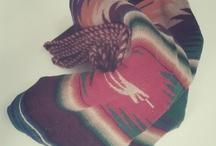 Blanket poland