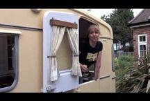 Reno caravans
