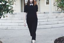 coven fashion