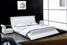 Bed Designs / Elevation bring to you amazing bed designs that gives you feel of cozy and luxury