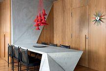 Arquitectura.cocinas / by C M