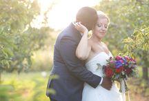 Winery Wedding Ontario Niagara