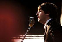 Beatles <3
