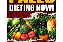 Recipe Healthy / Recipe Healthy