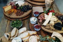 Castello/Food Feels