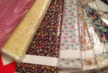Online fabric shop. / Online fabric shop. Currently we have stock of Michael Miller & Dashwood Studio fabrics. To purchase any of these please pop me a message or find me at https://www.facebook.com/pages/Little-Stitches-With-Love/705547592827457 x