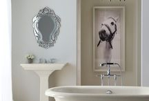 Baths and Tubs and others