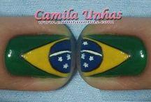 Terra do Brasil