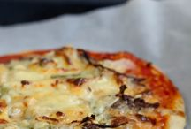 Oeufs-pâtes-pizzas-riz
