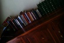 Bookslicious / Book, Books, Reading, Membaca