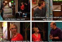 Old TV Shows