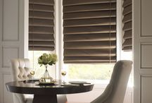 Roman Shades / For more products and services please visit https://cmtextiles.com/ or come and visit us in Montreal, Brossard or Ottawa.