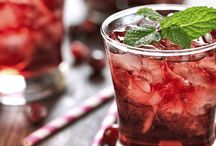 Kidney Cleansing / Kidney Cleansing Natural Treatments