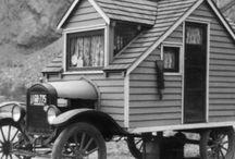 .:mobile homes:.