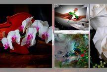 mijn album op photobucket