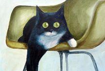 Catsie