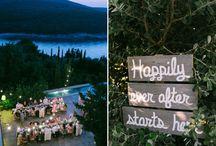 wedding pippi and steffie / Wedding