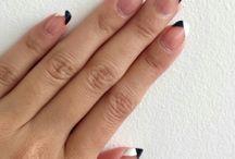 Style | Nail