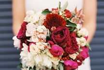 Fab Florals / by Katrina Owers