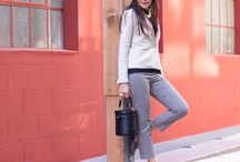 Darling Magazine / Pins from Urban Darling's Blog #style #personalstylist #ootd