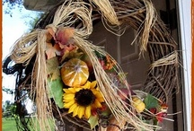 All WrEaThS / by Danyelle Holinsworth