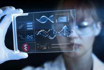 10 - future medical
