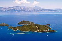 Lefkada Island 2015 / Travel destination of Lefkada Island#Lefkas #Leucas # Santa Mavra # Leucada # The Ionian Island of Lefkada # Greece# Culture# Cultural event #Beaches # Points of interest